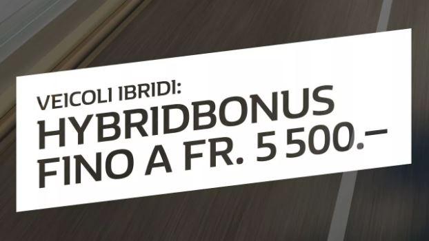 auto ibrida ticino offerte renault