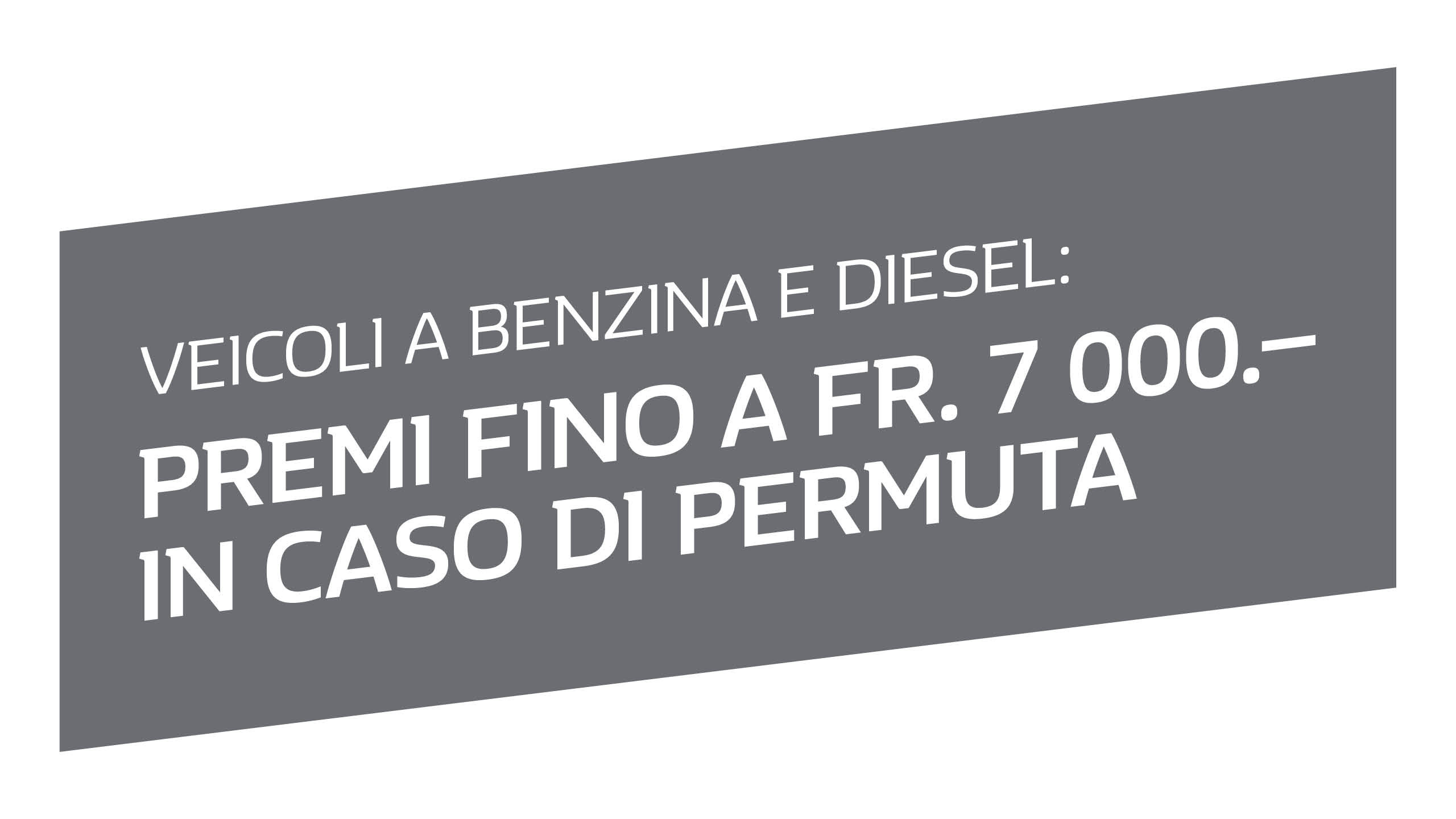 VEICOLI A BENZINA E DIESEL Renault
