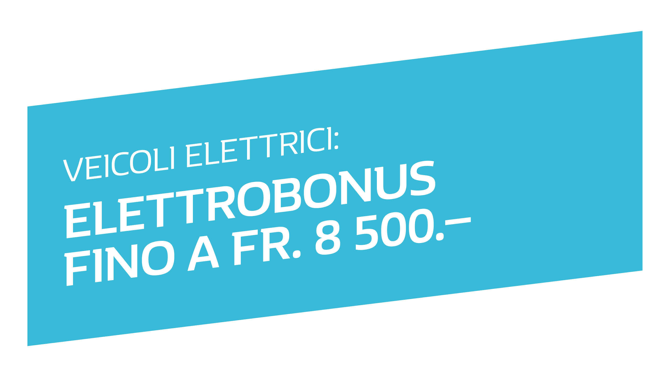 Elettrobonus Renault Elettrica