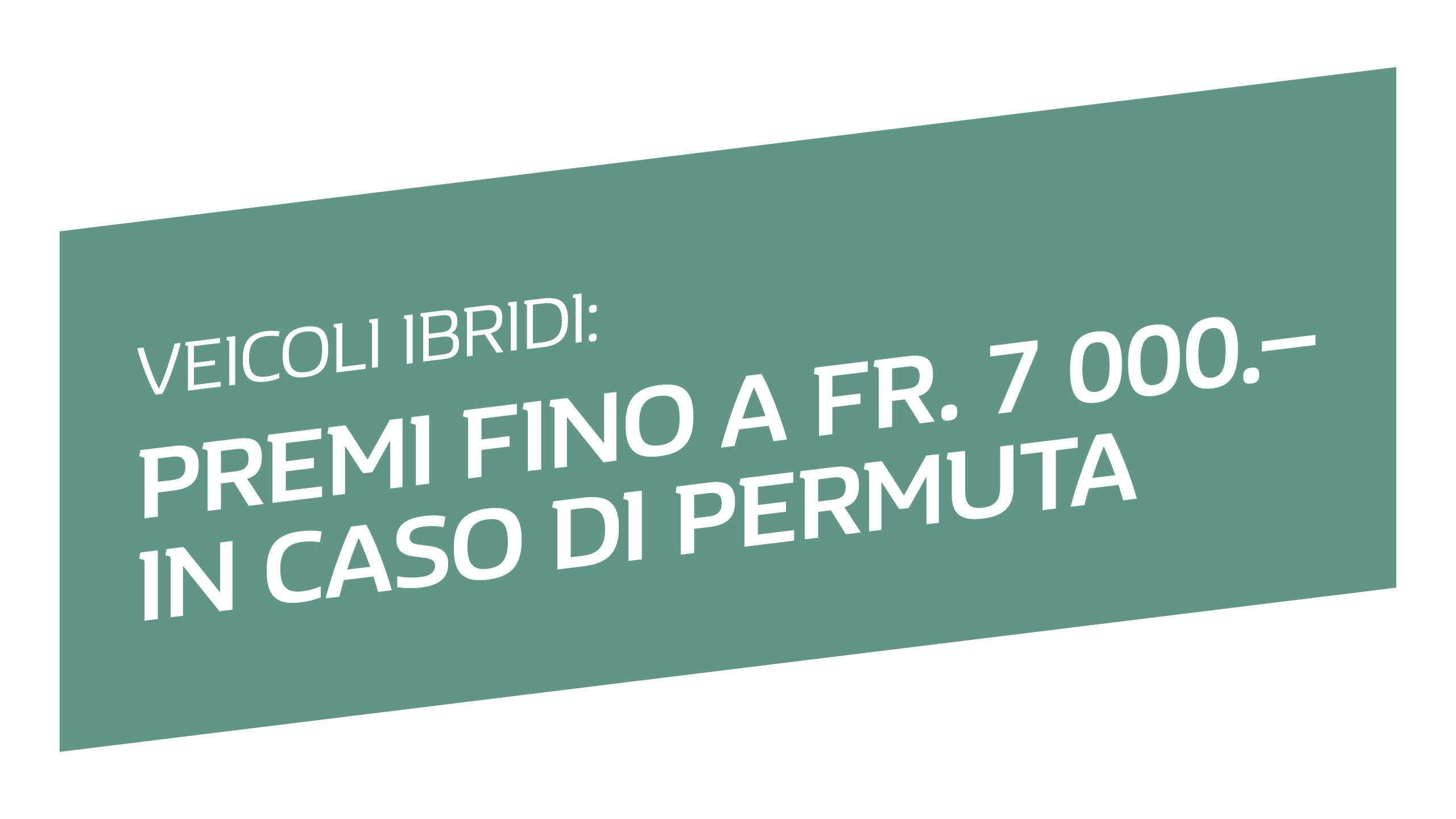 Hybrid e elettrica Renault Ticino